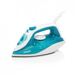 Tristar 2000W Steam Iron - (ST-8300)