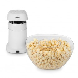 Princess 1200W Popcorn maker in Kuwait | Buy Online – Xcite