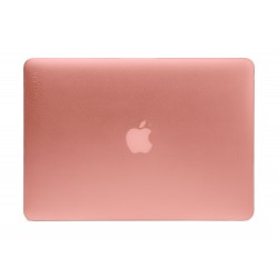 MacBook Pro Full HD TV LED Screen Categories 2x Pink Price in Kuwait