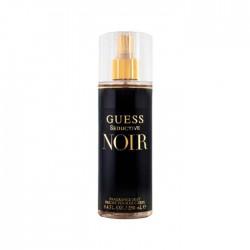 GUESS Seductive Noir - Body Mist 250 ml
