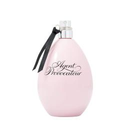 AGENT PROVOCATEUR - Eau De Parfum 100 ml