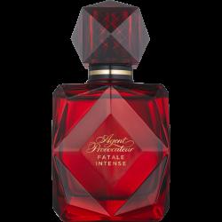 AGENT PROVOCATEUR Fatale Intense - Eau De Parfum 100 ml