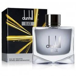ALFRED DUNHILL Black - Eau De Toilette 100 ml
