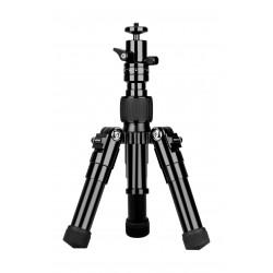 Momax Tripod Pro 5 Multi-Functional (TRS5D) - Black