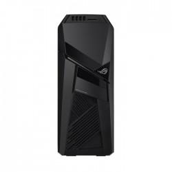 ASUS ROG Strix GTX 1060 6GB Core i7 16GB RAM 1TB HDD + 256GB SSD Gaming Desktop - GL12CS-AE001T