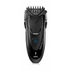 Braun All In One Multi Male Groomer (MG5050)