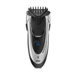 Braun All In One Multi Male Groomer (MG5090)
