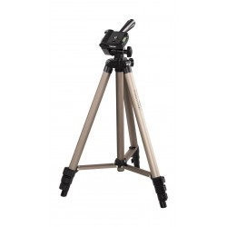 Hama 4133 Star 700 Adjustable Tripod