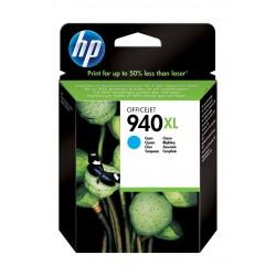 HP Ink 940XL Cyan Ink