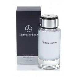 Mercedes Benz by Mercedes for Men 120 mL Eau de Toilette