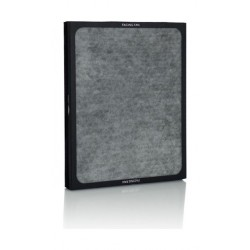 Blueair 200/300 Series Smoke Stop Filter