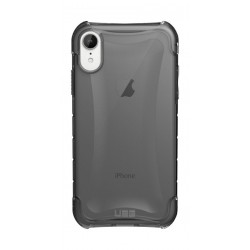 UAG Pylo Case For iPhone XR - Ash