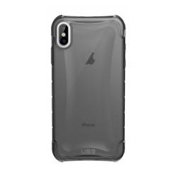 UAG Pylo iPhone XS Max Case - Ash