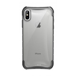 UAG Pylo iPhone XS Max Case - Ice
