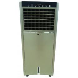 Wansa  Super Air Cooler - 200W AR-0001