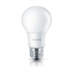 Philips 50W A-Shape LED lamps (3867)