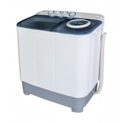 Washing Machines Price in Kuwait and Best Offers by Xcite