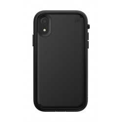 Speck Presidio Ultra Case iPhone XR (117061-3054) - Black
