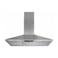 Whirlpool 90cm Chimney Cooker Hood (AKR 946/945 IX)