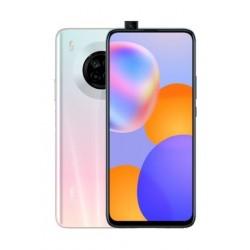 Huawei Y9a 128GB Phone - Pink
