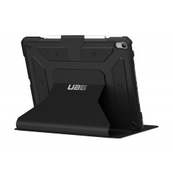 UAG Apple iPad Pro 11-inch Protective Case - Black