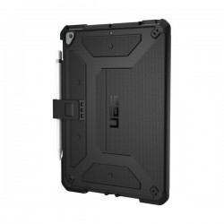 UAG Metropolis Series Case For iPad 10.2-inch 2019 Gen - Black