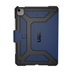 "UAG Metropolis  Apple iPad Air 10.9"" Case (2020) - Cobalt"
