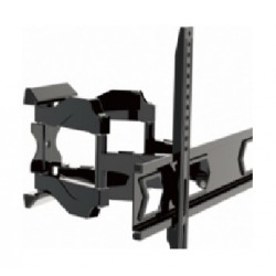 "Wansa 37"" - 70"" Full Motion Wall Bracket - WMS16-64AT"