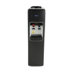 Wansa Water Dispenser - Black