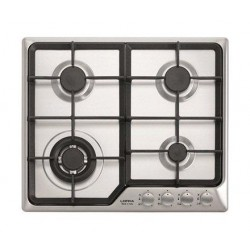 Lofra 4 Burners Built-in Hob - HDS690/GC