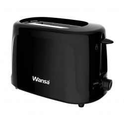 Wansa TA8220 Toaster - 700 W