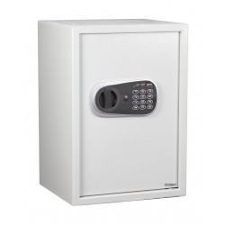 Wansa Electronic Digital Safe (SF-5005)