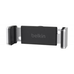 Belkin Smartphone Car Vent Mount (F8M879bt) - Silver