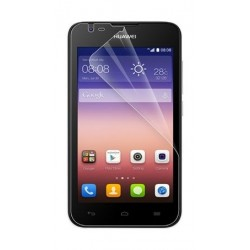 Huawei Screen Protector for Huawei Ascend Y550 - Clear