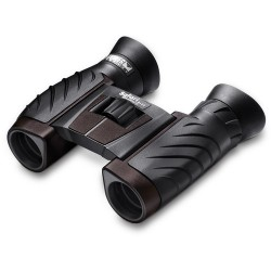 Steiner 8x22 Safari Ultrasharp Binocular