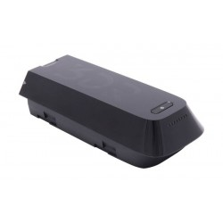 3DR Smart Battery for Solo Quadcopter (BT11A) - Black