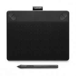 WACOM Intuos 8.4-inch - - Tablet - Black