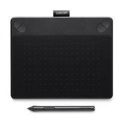 WACOM Intuos 6-inch - - Tablet - Black
