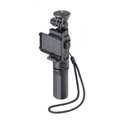 Sony Grip Sony Action Cams Shooting Grip (VCT-STG1) - Black