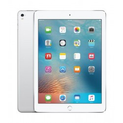 APPLE iPad Pro 9.7-inch 32GB Wi-Fi Only Tablet - Silver
