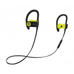 Beats by Dr. Dre PowerBeats3 Wireless Earphones (MNN02LL/A) - Shock Yellow
