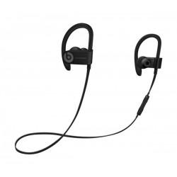 Beats by Dr. Dre PowerBeats3 Wireless Earphones (ML8V2LL/A) - Black