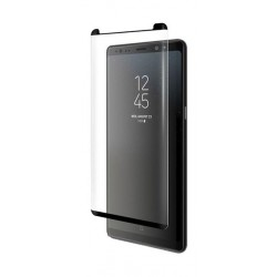 BodyGuardz Glass Screen Protector For Samsung Galaxy S8 Plus – Clear