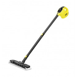 Karcher SC1 Steam Stick Mop (1.516-334.0)