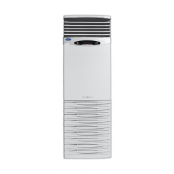 Carrier Floor Standing Air Conditioner – 48000 BTU (53SD6C)