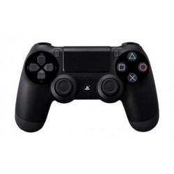 Sony PlayStation 4 DualShock 4 Controller - Black