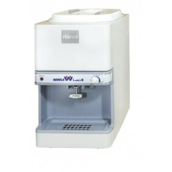 Wansa Table Top Single Tap Water Cooler - 16L