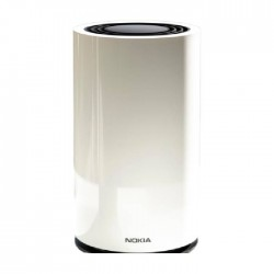 Nokia FastMile 5G Router