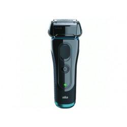 Braun 5040 Series 5 Shaver