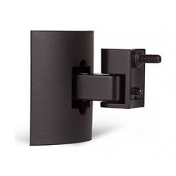Bose UB-20 II Wall Bracket - Black